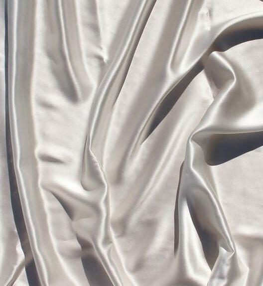 grey-silk