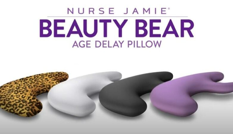 beauty-bear-age-delay-pillow-reviews