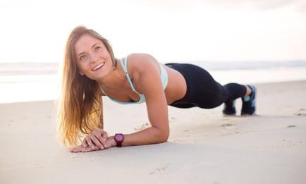 chest-exercise-wrinkles