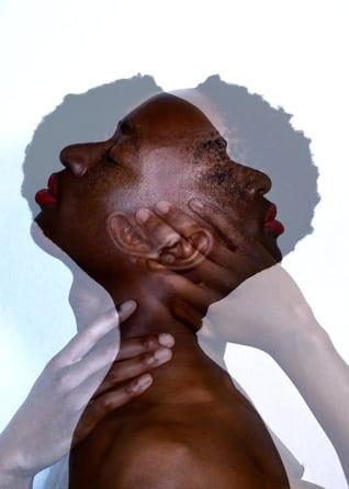 crinkle-prevention-neck-skincare