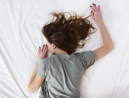 healthiest-sleep-position