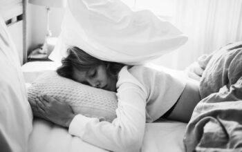 how-to-improve-sleep-hygiene