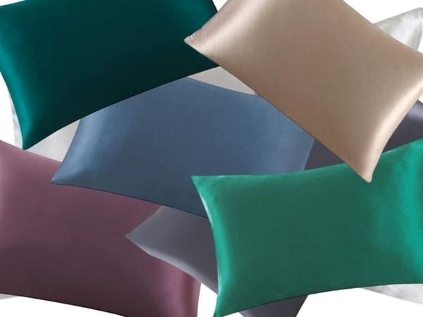 best-silk-for-a-pillowcase