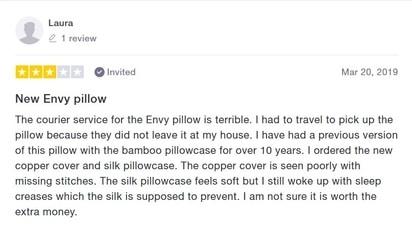 envy-pillow-bad-reviews