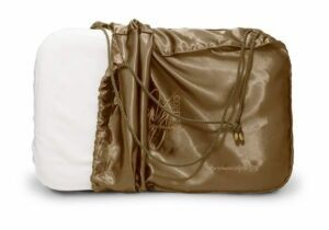 the-envy-pillow