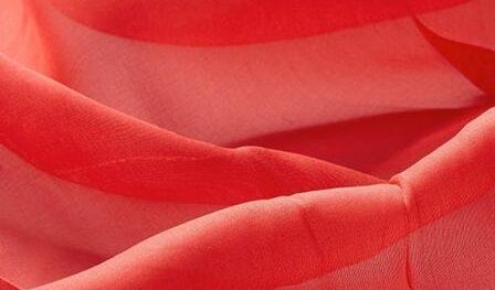 silk-chiffon-fabric
