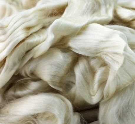 eri-silk