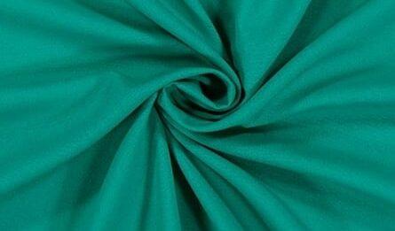 georgette-fabric