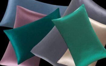 silk-pillowcases-on-amazon