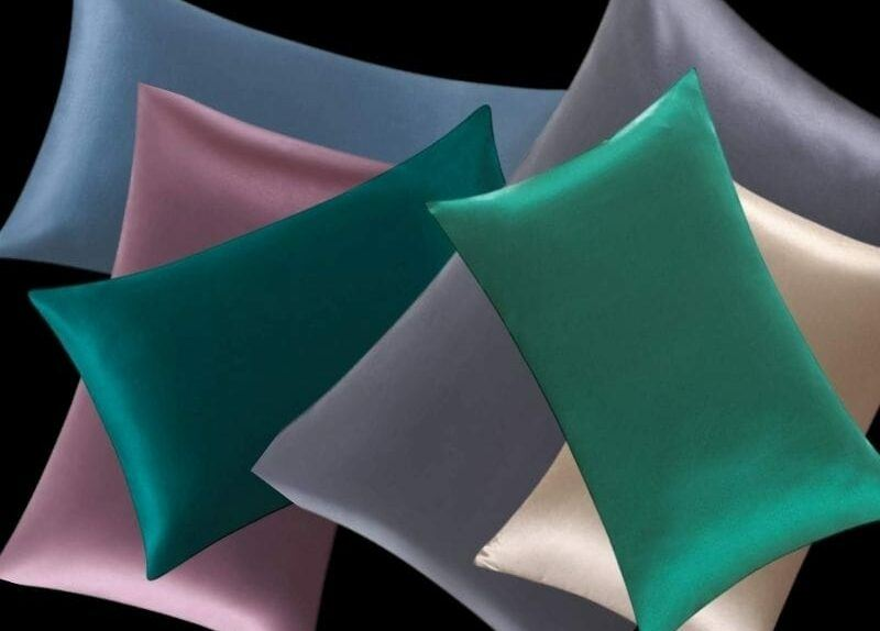 silk-pillowcases-on-amazon