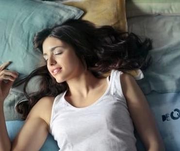sleeping-on-your-back